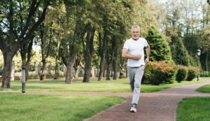 10 Best Home Workouts for Seniors