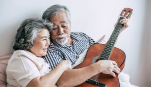 How Does Music Affect Memory (and How Should You Use It)?