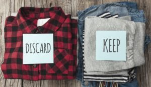How to Declutter Your Home With 3 Simple Methods