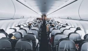 What Seniors Need to Know About Traveling During the Pandemic