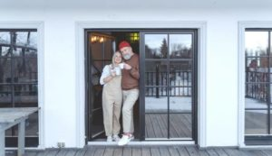 How to Be a Successful Landlord in Retirement