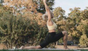 22 Activities to Improve Your Health in Retirement